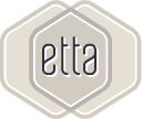 etta-logo